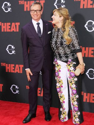 'The Heat' Director Paul Feig Reacts to Melissa McCarthy Photoshop Controversy: 'It's a Bummer'
