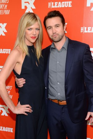 'It's Always Sunny,' 'League' Stars Celebrate FXX at Launch Party