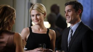 '666 Park Avenue's' Rachael Taylor: Jane Will Be a 'Totally Changed,' 'Unrecognizable' Woman