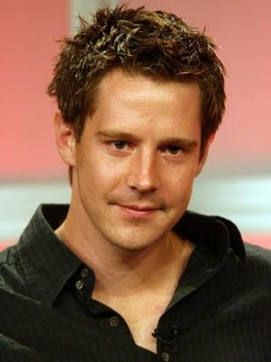 'Veronica Mars' Movie: Jason Dohring Joins Project