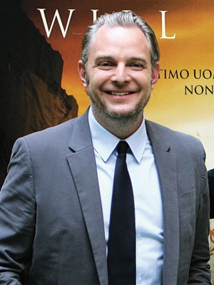 Francis Lawrence to Direct Final 'Hunger Games' Films, 'Mocking Jay' Part 1 and 2
