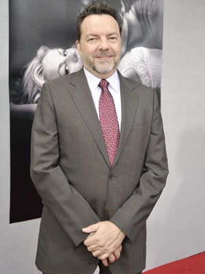 'True Blood's' Alan Ball on His New Show on 'Skinemax'