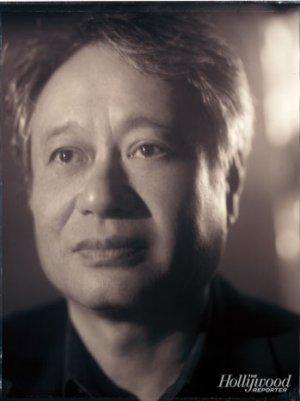 Ang Lee Departs FX Drama Pilot 'Tyrant'