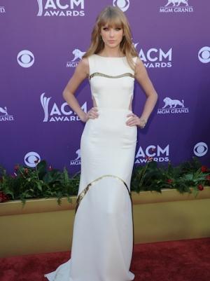 ACM Awards 2013: Taylor Swift, Jason Aldean Join Lineup