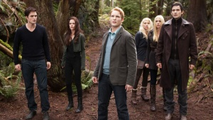 Box Office Report: 'Breaking Dawn - Part 2' Scores Early $13.8 Million Overseas