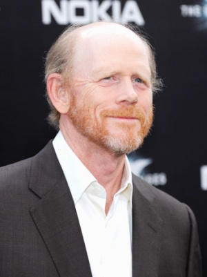 Ron Howard in Talks to Direct Disney's 'Graveyard Book' (Exclusive)