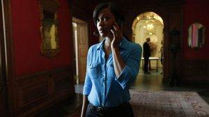 TV Ratings: 'Biggest Loser' Bests 'Bachelor' Premiere, 'Deception' Opens