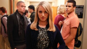 Fox Boss in Talks for 'Fifth Season and Beyond' of 'Glee'