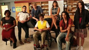 'Glee's' Ryan Murphy: 'I Have a Really Renewed Passion' for the Series