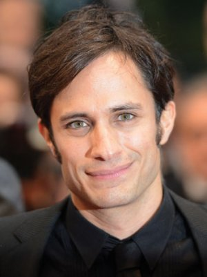Participant PanAmerica Teaming with Gael Garcia Bernal on 'The Ardor'