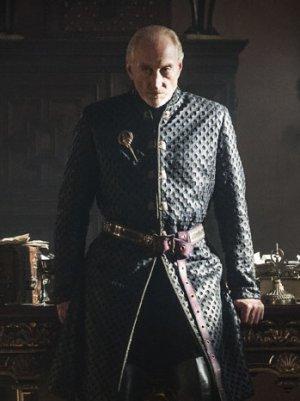 'Game of Thrones' Recap: Tywin Reigns Supreme