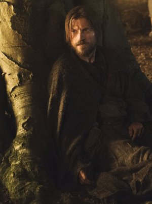 'Game of Thrones' Recap: Jaime Reveals His Kingslayer Origin Story