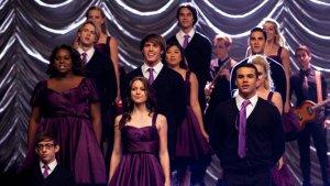 'Glee' Promotes Five to Series Regulars (Exclusive)