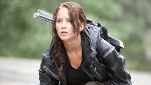 Netflix Gets Exclusive U.K. Streaming Rights to 'Hunger Games'