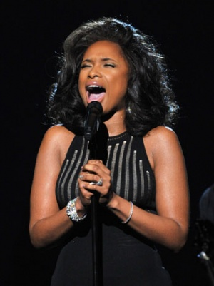 Grammy Bosses Talk Last-Minute Whitney Houston Tribute, Courting the Rolling Stones