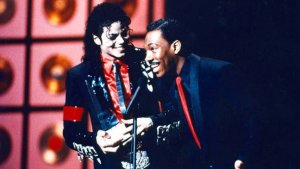 American Music Awards Celebrates 40 Years (Photos)