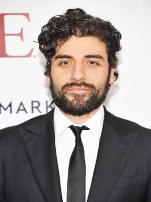 Oscar Isaac Lands Lead in Writer-Director Ariel Kleiman's 'Partisan'