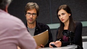 TNT Renews 'Perception'