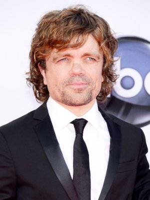 Peter Dinklage Joining 'X-Men: Days of Future Past'