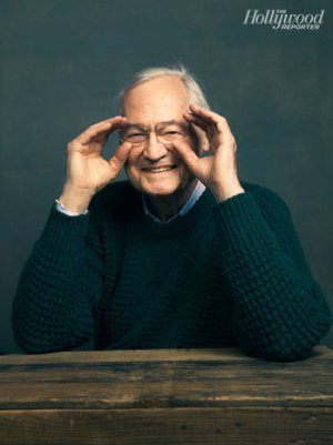 Roger Corman on Making Movies and Hollywood Economics (Q&A)