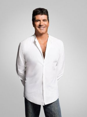 Simon Cowell's 'X Factor' to Renew U.K. Showdown With BBC's 'Strictly Come Dancing'