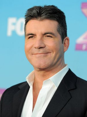 Simon Cowell's 'Britain's Got Talent' Loses Viewers, Tops 'The Voice UK'