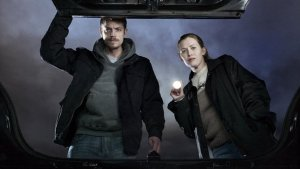 Netflix Strikes Deal for 'The Killing' Season Three