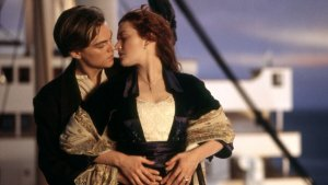 'Titanic' Fans Targeted for Trips on Replica of Historic Cruise Liner
