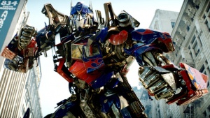 Hasbro Asks Fans to Create New Transformer