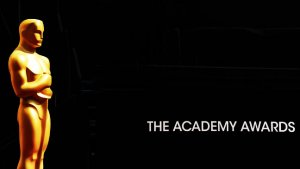 Academy Announces Oscars Dates for 2014 and 2015