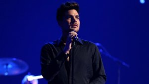 Adam Lambert, Queen Bring the iHeartRadio House Down