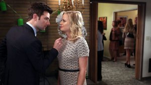 TV Ratings: 'Parks and Recreation' Gets a Boost, 'Hannibal' and 'Idol' Dip