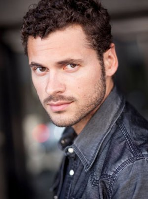 'The Following' Actor Signs With UTA (Exclusive)