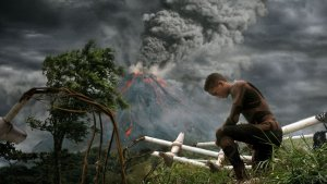 'After Earth' as Scientology Propaganda: What Critics Are Saying