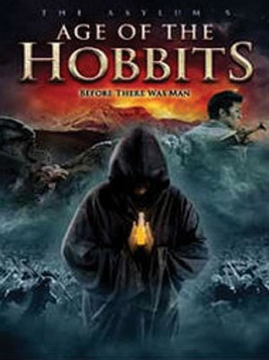 Warner Bros. Wins Injunction Against 'Age of the Hobbits' Movie