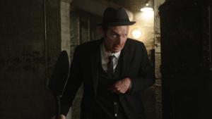 'American Horror Story' Alum Denis O'Hare Returns for 'Coven'