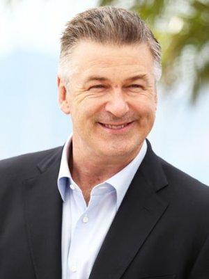 Alec Baldwin to Host Nat Geo Series