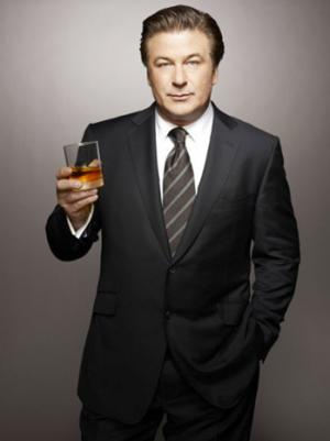 Alec Baldwin Inks Overall Deal With Universal Television