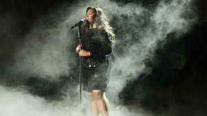 TV Ratings: 'American Idol' Finale Sheds 8 Million Viewers, 47 Percent in Demo