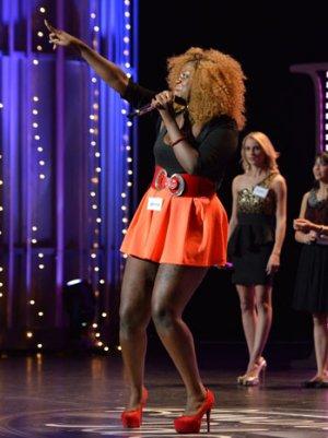 'American Idol' Recap: Top 40 Revealed