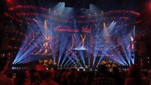 'American Idol' Finale Recap: Kree Harrison Battles Candice Glover