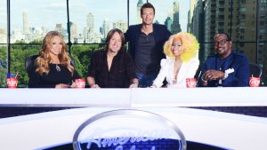 'X Factor,' 'Idol' and 'The Voice' Judges Banking Bigger Paychecks as Ratings Sag