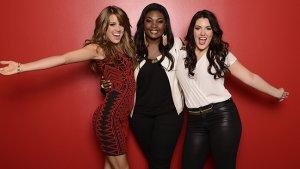 'American Idol' Recap: Hometown Heroes