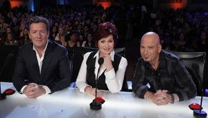 'America's Got Talent' Season 7 Winner Revealed