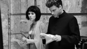 'Borgias,' 'Riddick' Actors Join Indie Thriller 'Thursday' (Exclusive)