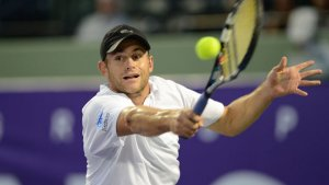 Andy Roddick Joins Fox Sports 1