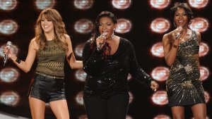 TV Ratings: 'American Idol' Drops to All-Time Low