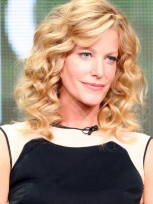 'Breaking Bad's' Anna Gunn Responds to Fan Hate of Skyler