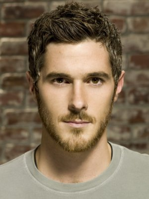 '666 Park Avenue's' Dave Annable to Co-Star in NBC Comedy From 'New Girl' Duo