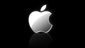 Apple Says Justice Department's E-Book Price-Fixing Remedy Is 'Draconian'